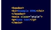使用 SyntaxHighlighter 实现代码高亮着色