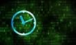 ubuntu系统修改时区和时间