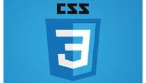 使用CSS3实现简单的旋转动画