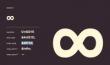 MySQL字符集编码utf8和utf8mb4的区别