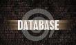 MySQL数据库存储过程和事务的区别