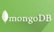 Mongodb设置TTL索引自动清除数据