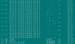 MySQL数据库迁移快速导出导入大量数据