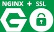 Nginx使用自签名SSL证书配置HTTPS