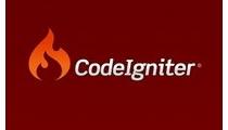 CI(CodeIgniter)框架介绍与目录结构