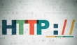 HTTP协议的六种请求方法(get,head,put,delete,post)的区别