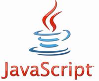 JavaScript兼容所有浏览器的浮动窗口