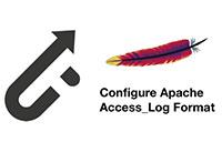 Apache访问日志的详细分析