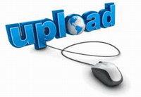 支持动态添加的PHP多文件上传实例