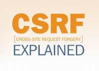 什么是CSRF攻击,应该如果防御CSRF攻击?