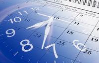 PHP时间函数使用详解