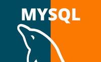 优化MySQL数据库查询的技巧