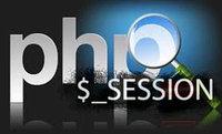PHP SESSION机制的理解