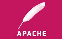 Apache配置禁止使用IP访问网站