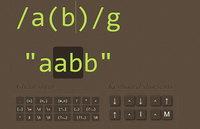 php正则表达式以及正则函数的使用