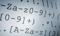 常用的PHP正则表达式使用实例