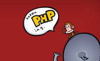 PHP析构函数__destruct与垃圾回收机制