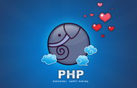 PHP中单例模式的使用
