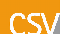 PHP读写csv文件