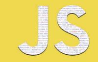 使用js实现表格行拖动