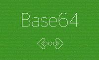 javascript实现base64加密、解密函数