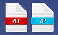 使用php读取目录文件列表