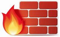 linux防火墙iptables的配置与使用