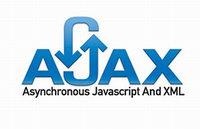 PHP 中判断HTTP请求是否为 AJAX 请求