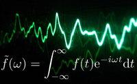 PHP实现冒泡,选择,插入和快速排序算法