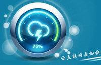 WEB项目的负载均衡和CDN技术