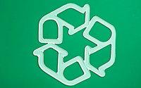 JavaScript的垃圾回收机制