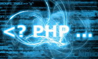 PHP中$GLOBALS与global的区别