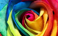 PHP中把16进制颜色转换成RGB颜色值