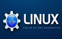 linux中chown与chmod命令的区别