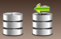 PHP实现MySQL数据库备份的源码