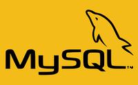 MySQL临时表的简单用法