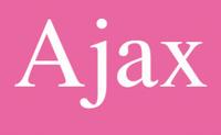 关于Ajax的缓存问题