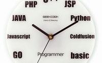 关于PHP、Python和Ruby的一些看法