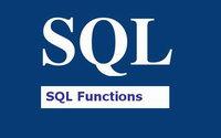 数据库SQL SELECT查询的工作原理