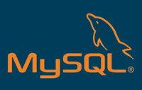 MySQL优化方案参考