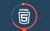 使用HTML5 Canvas做一个画图板