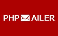 使用PHPMailer发送邮件