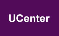 使用ucenter实现多站点同步登录
