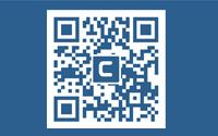 二维码生成类PHP QR Code的使用