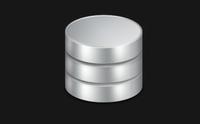 MySQL 主键和索引的联系与区别