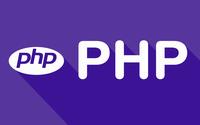 """使用PHP反射机制来构造""""CREATE TABLE""""的sql语句"""