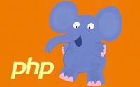 启用OPCache提高php程序的性能
