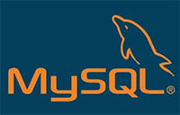 MySQL中字段类型char、varchar和text的区别