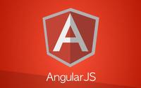 HTML的Web框架:AngularJS简介