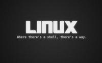 Linux 关于透明大页的介绍